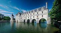 French Vineyards Tour