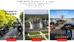 3 nouveaux circuits à moto en France lancés par France Moto Road Trip à partir de 245 €
