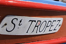 France Moto Roadtrip - French Riviera Trip - Saint Tropez