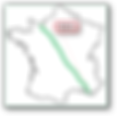France Moto Roadtrip - Off Road - Enduro