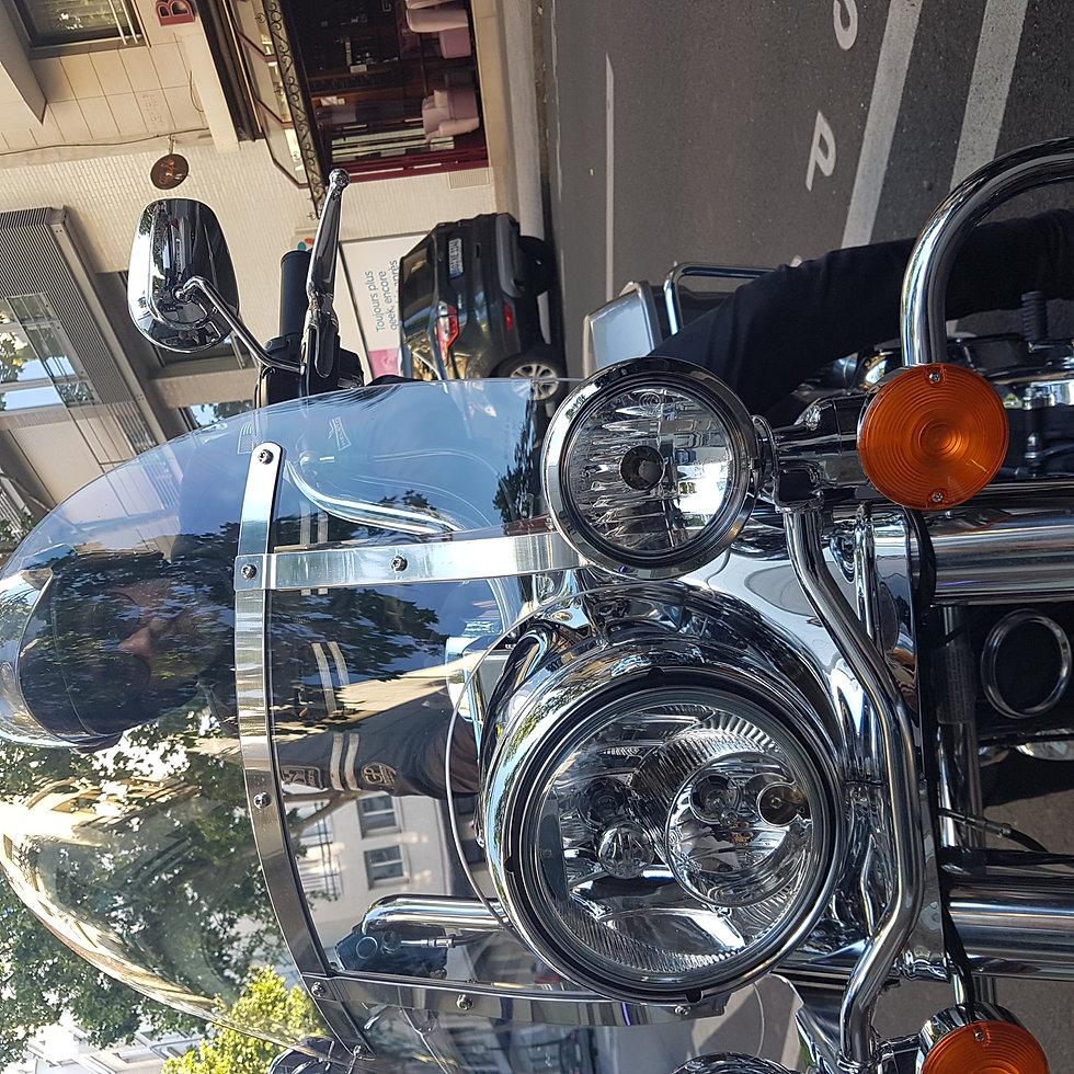 france moto road trip french riviera et saint tropez c te d 39 azur. Black Bedroom Furniture Sets. Home Design Ideas