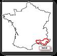France Moto Roadtrip - Itinéraire French Riviera