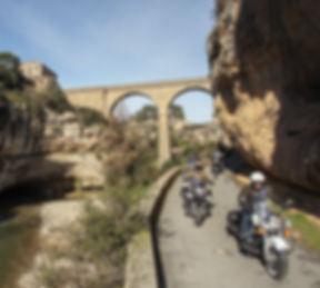 France Moto Road Trip - Route Napoleon - Nice  - Circuit French Riviera et Saint Tropez à moto - francemotoroadtrip.com
