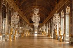 _Ville de Versailles_Galerie des Glaces - copie
