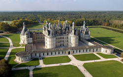 chateau-chambord∏L.D.Serres-ADT41