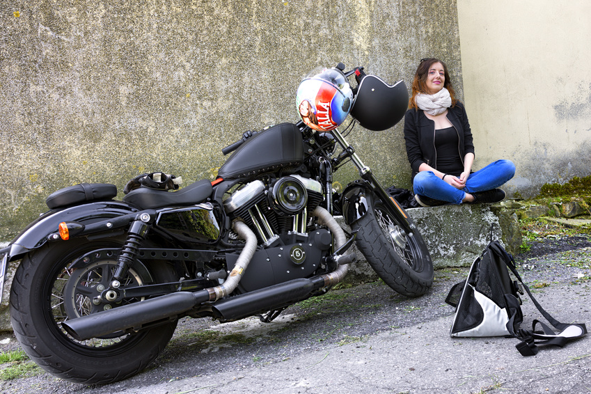 France-Moto-Road-Trip-Harley