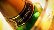 French Champagne Tour