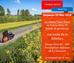 Alerte changement de date du 1er HAPPY PIQUE NIQUE du printemps avec France Moto Road Trip, reporté