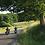 Thumbnail: One Day Motorcycle Tour around Paris