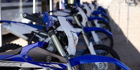 France Moto Road Trip - Off-Road   Circuit Diagonale mediterranee à moto - francemotoroadtrip.com