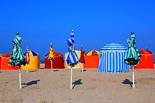 French Beach Tour