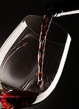French Wine Tour, Bordeaux