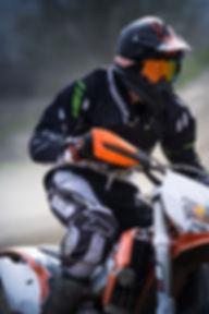 France Moto Road Trip -  Off Road - Circuit Diagonale mediterranee à moto - francemotoroadtrip.com