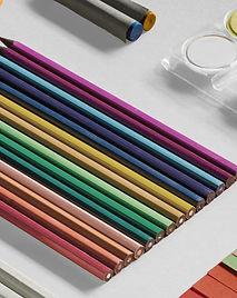 Art Supply_edited.jpg