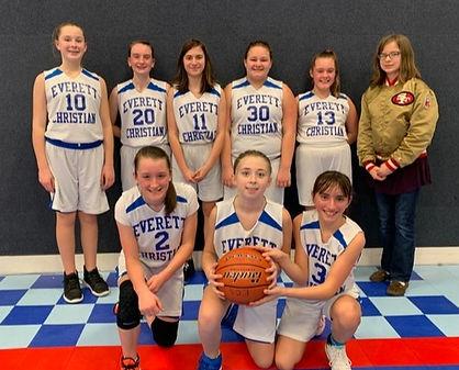 Girls Basketball (2019-2020)_edited.jpg