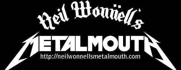 1448726166_Metalmouth_nwmm_url_logo_copy