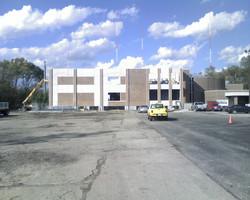 2007, October 21
