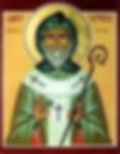 Saint Patrick Enlightener of Ireland.jpg