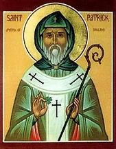 Saint Patrick Enlightener of Ireland.jpg
