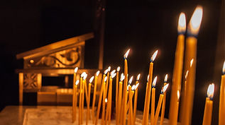 Light a Candle Image.jpg