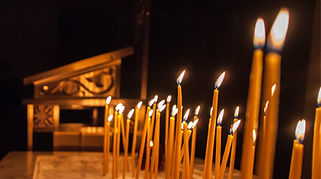 Light a Candle Image.jpg