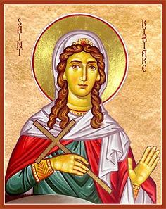 Saint Kyriaki and her parents.jpg