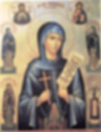 Saint Paraskeva the New from Iasi.jpg