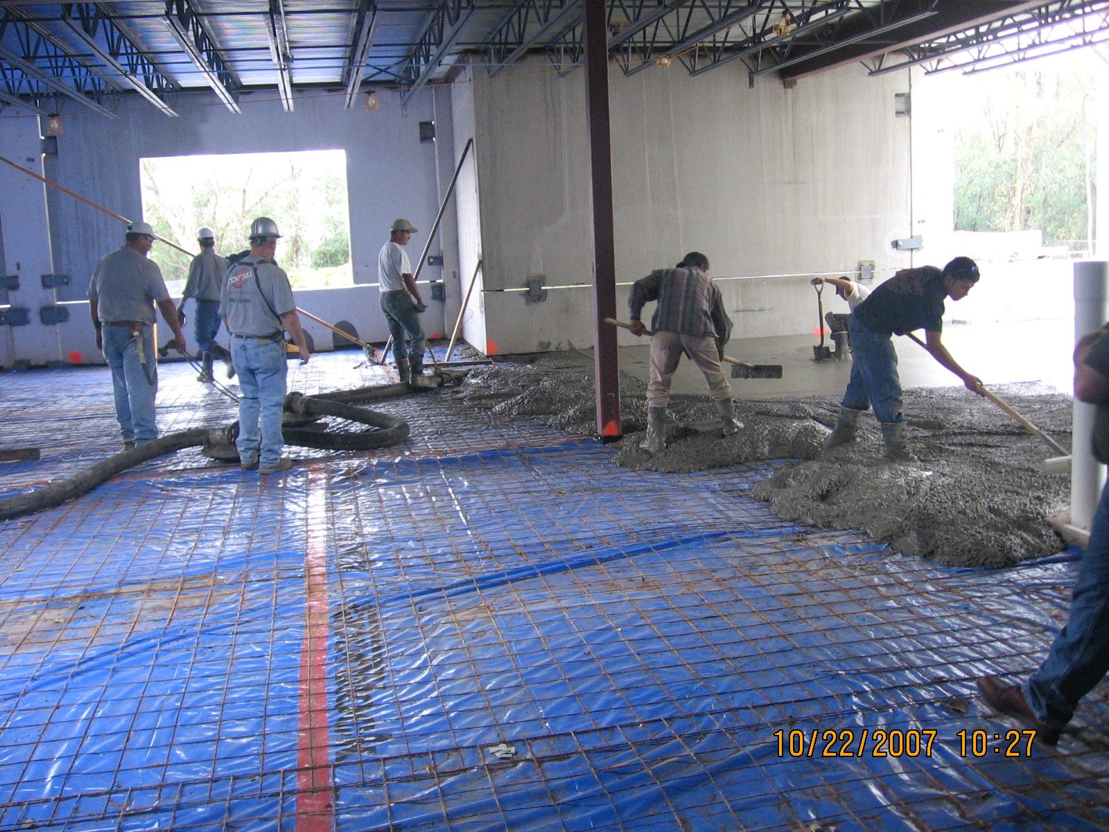 2007, October 28