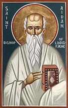 Saint Aidan of Lindisfarne.jpg