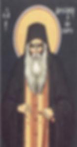 Saint Arsenios Paros.jpg