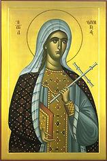 Saint Olympia the Deaconess.jpg