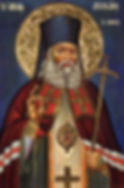 Saint Luke of Crimea.jpg