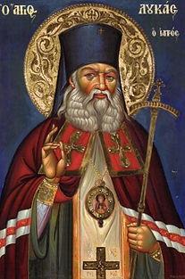 Saint Luke of Crimea.jpg