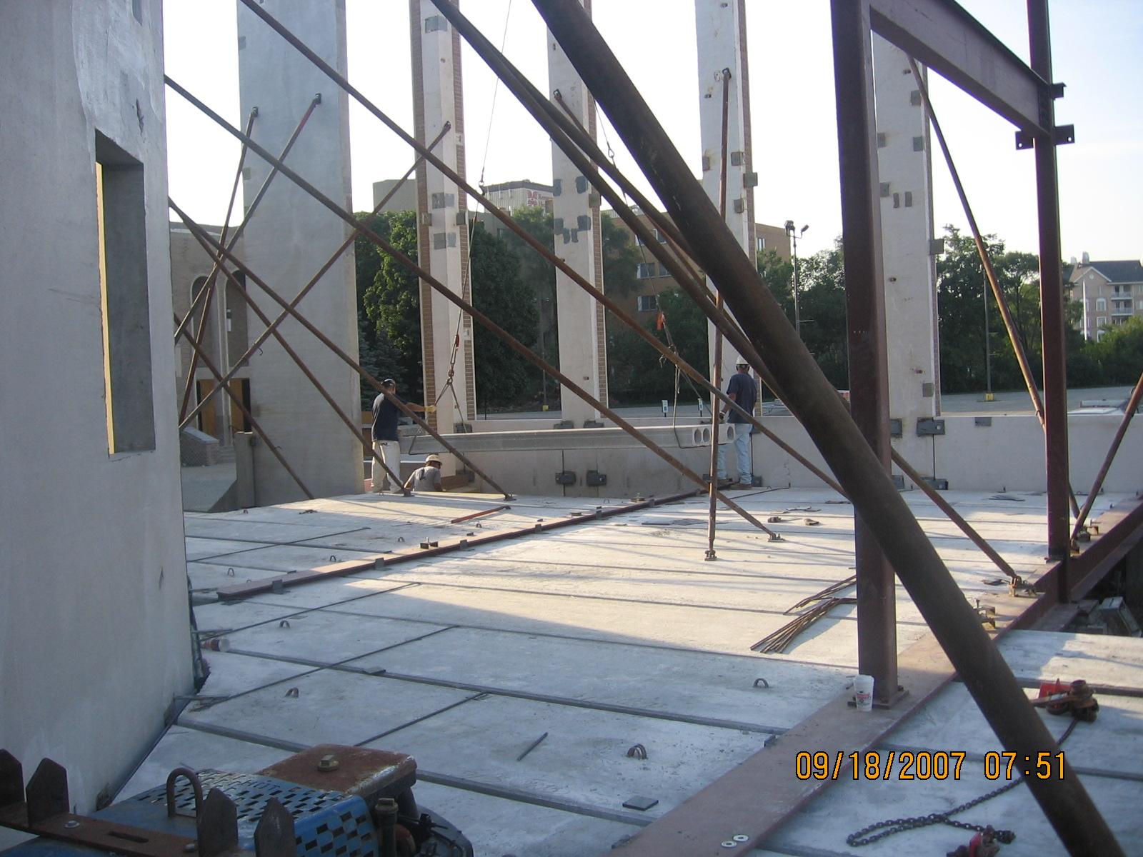 2007, September 21