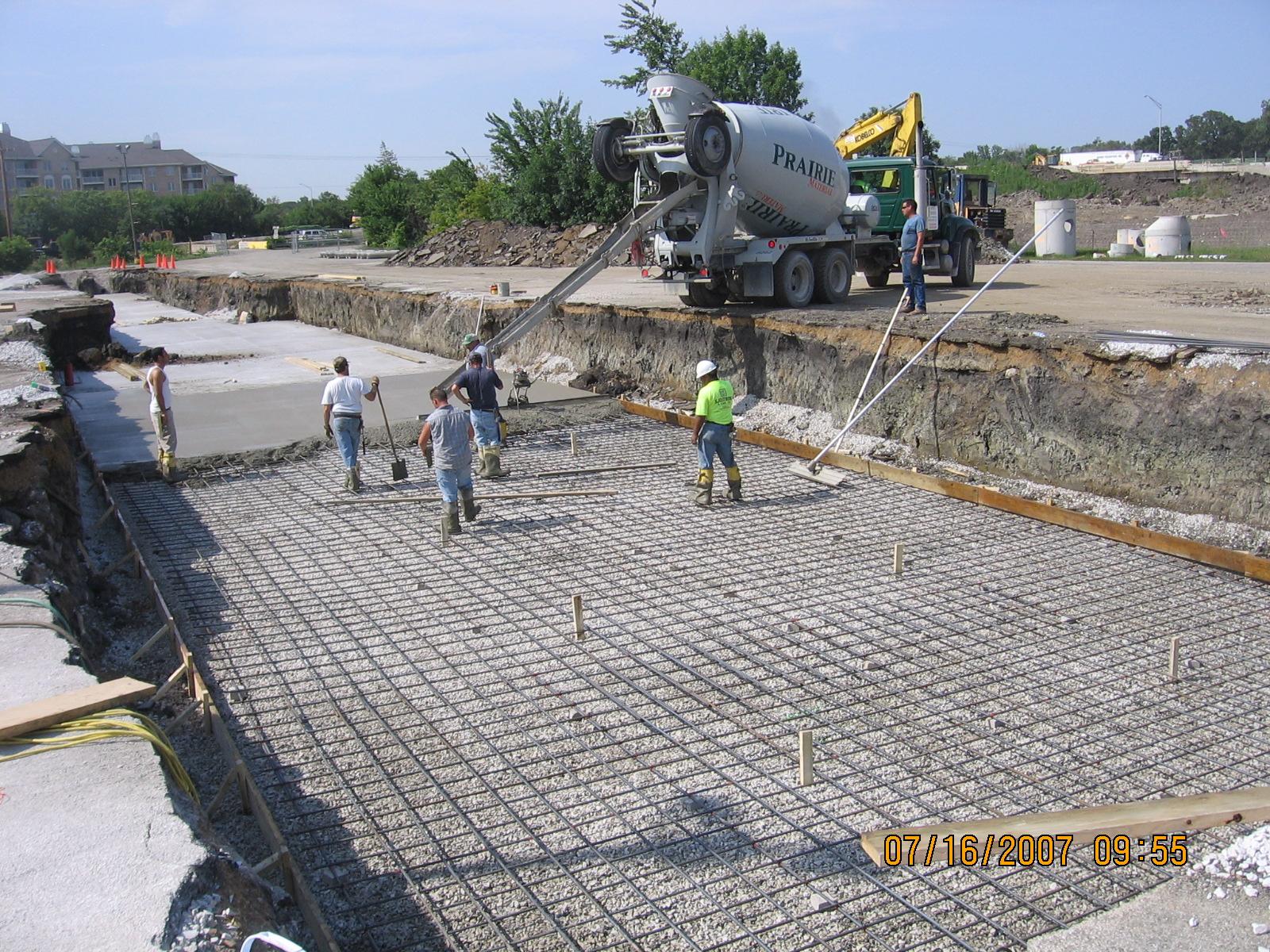 2007, July 20