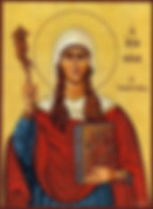 Saint Nina Equal to the Apostles.jpg