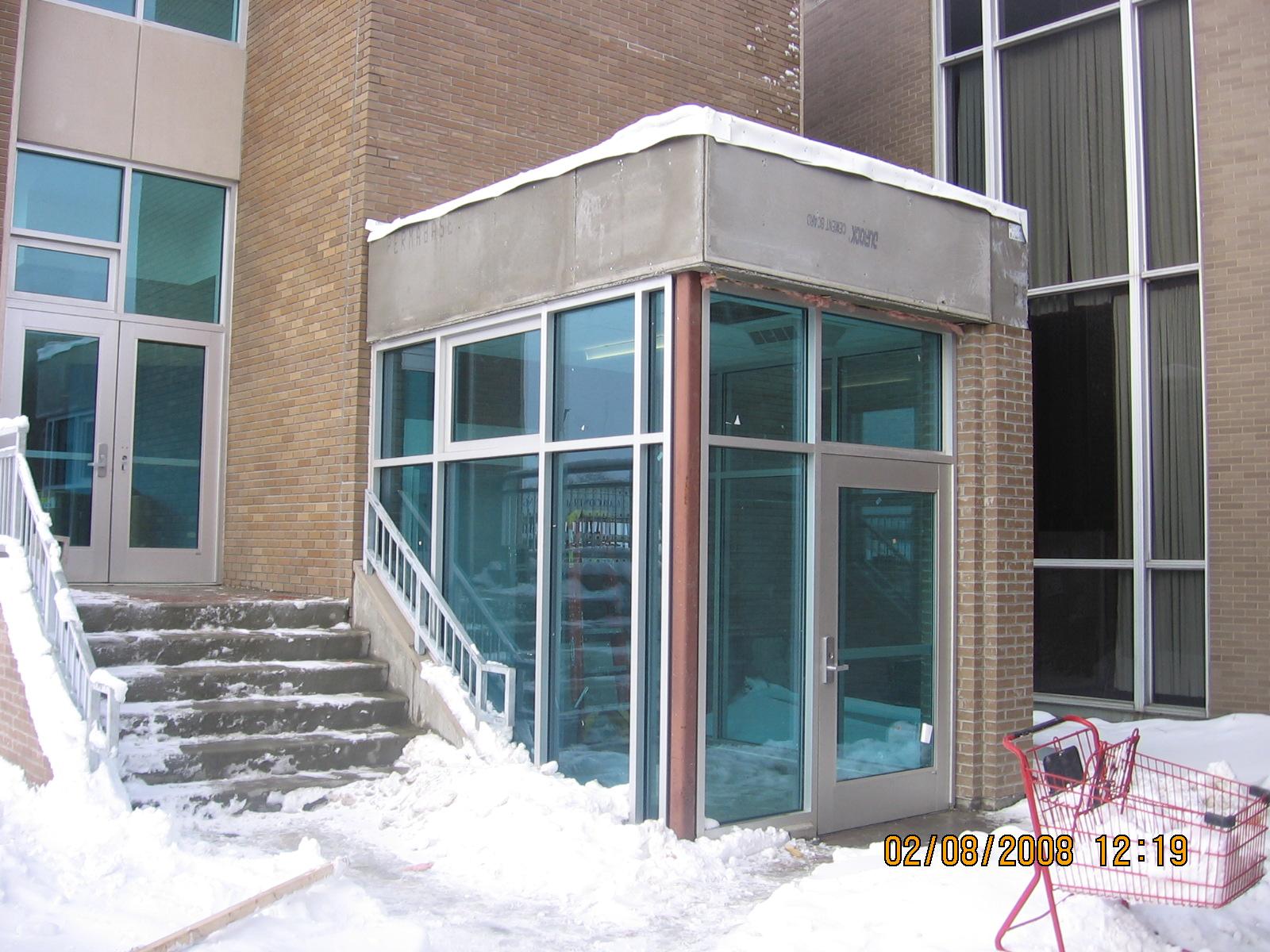 2008, February 8