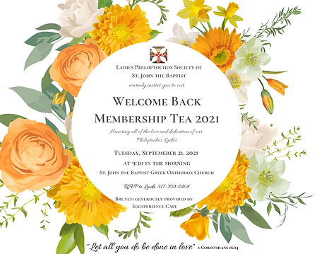 Copy of Membership Tea 2021 landscape.png