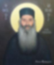 St. Iakovos Icon.jpg
