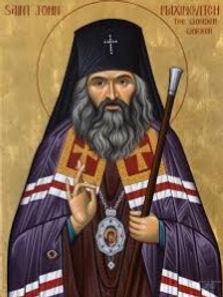 Saint John Maximovitch.jpg