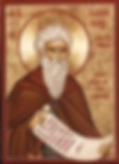 Saint John Climacus the Righteous.jpg