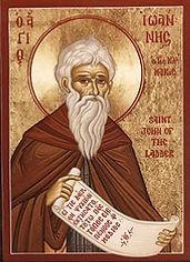 Saint John Climacus the Righteous.jpg