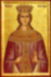 Saint Irene the Great Martyr.jpg