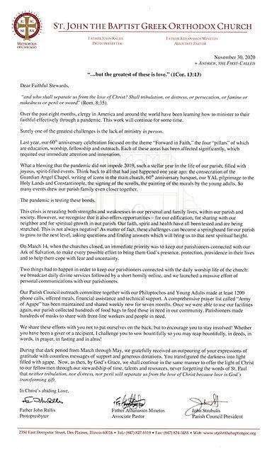 Stew 2021 Letter English.jpg