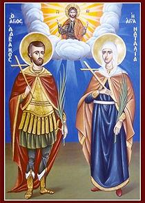Sts Adrian and Natalia.jpg