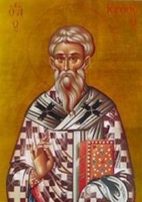 Saint Ierotheos Bishop of Athens.jpg