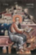 Saint Nikolas Kabasilas.jpg
