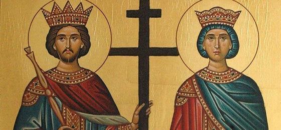 Saints Constantine and Helen.jpg