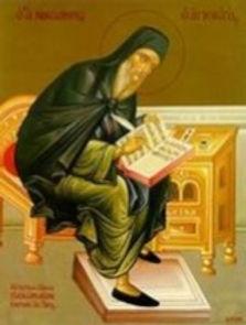 Saint Nikodemus Hagiorite.jpg