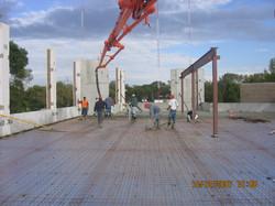 2007, October 14